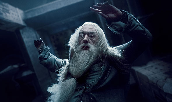 potter-moments-dumbledore-dies-590x350