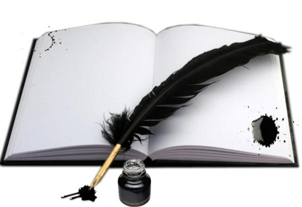 Book_and_Quill_op_640x439